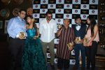 Sameer at Naughty girl album launch in Fun, Mumbai on 4th April 2015 (24)_5521210062840.JPG