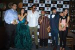 Sameer at Naughty girl album launch in Fun, Mumbai on 4th April 2015 (25)_55212102604c9.JPG