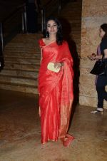 Tannishtha Chatterjee at Manish Malhotra presents Mijwan-The Legacy in Grand Hyatt, Mumbai on 4th April 2015 (60)_55212c6526ea5.JPG