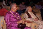 Pandit Hariprasad Chaurasiya at Berklee President visit hosted by Ashok Hinduja in Juhu, Mumbai on 5th April 2015 (11)_55225a86de4c9.JPG