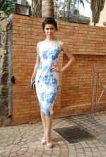 Sucheta Sharma at Amy Billimoria_s collection at Beach Princess on 5th April 2015 (61)_552258e620773.JPG
