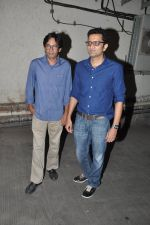 Fuwad Khan at the Special screening of Dharam Sankat Mein in Mumbai on 6th April 2015 (12)_55239ac43fd4b.JPG