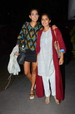 Monica Dogra at Sohum spa launch in Juhu, Mumbai on 6th April 2015 (88)_55239eaf0c159.JPG