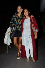 Monica Dogra at Sohum spa launch in Juhu, Mumbai on 6th April 2015 (89)_55239eafef438.JPG
