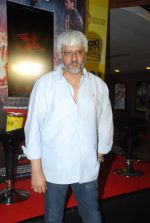 Vikram Bhatt at MR X promotions in Malad, Mumbai on 6th April 2015 (1)_55239b81138c7.JPG