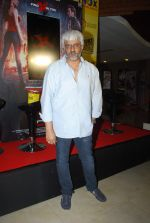 Vikram Bhatt at MR X promotions in Malad, Mumbai on 6th April 2015 (41)_55239b8331af9.JPG