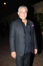 Dalip Tahil at Anupama Chopra_s book The Front Row in Taj Lands End, Mumbai on 7th April 2015 (30)_5524f0918d9b4.JPG