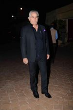 Dalip Tahil at Anupama Chopra_s book The Front Row in Taj Lands End, Mumbai on 7th April 2015 (32)_5524f094335ea.JPG
