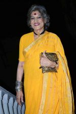 Dolly Thakore at Anupama Chopra_s book The Front Row in Taj Lands End, Mumbai on 7th April 2015 (28)_5524f0a7a3d38.JPG