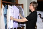 Luke Kenny at The Bombay Shirt Company event in Mumbai on 7th April 2015 (61)_5524f1842f929.JPG