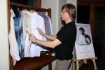 Luke Kenny at The Bombay Shirt Company event in Mumbai on 7th April 2015 (63)_5524f186d52f0.JPG