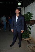 Mahaakshay Chakraborty launched the trailer of Ishqedarriyaan in Mumbai on 7th April 2015 (25)_5524f43f0522c.JPG