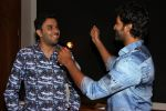Purab Kohli at The Bombay Shirt Company event in Mumbai on 7th April 2015 (28)_5524f1cda0b32.JPG