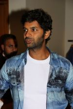 Purab Kohli at The Bombay Shirt Company event in Mumbai on 7th April 2015 (33)_5524f1d5b6a0b.JPG
