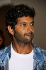 Purab Kohli at The Bombay Shirt Company event in Mumbai on 7th April 2015 (34)_5524f20e36a8e.JPG