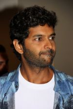 Purab Kohli at The Bombay Shirt Company event in Mumbai on 7th April 2015 (35)_5524f1d96e4dd.JPG