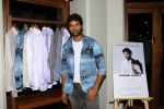 Purab Kohli at The Bombay Shirt Company event in Mumbai on 7th April 2015 (55)_5524f1e6ee0e3.JPG