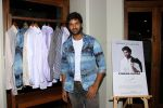 Purab Kohli at The Bombay Shirt Company event in Mumbai on 7th April 2015 (56)_5524f1eb3b1be.JPG