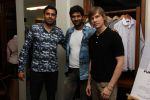 Purab Kohli, Luke Kenny at The Bombay Shirt Company event in Mumbai on 7th April 2015 (41)_5524f18c1423e.JPG