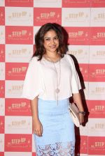 Sumona Chakravarti at The Step Up Finale in Mumbai on 7th April 2015 (6)_55251ad3d6d9e.JPG