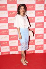 Sumona Chakravarti at The Step Up Finale in Mumbai on 7th April 2015 (2)_55251ac3705a4.JPG