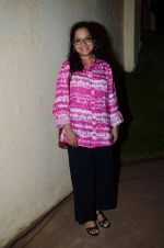 Tanuja Chandra at Anupama Chopra_s book The Front Row in Taj Lands End, Mumbai on 7th April 2015 (24)_5524f06b979ec.JPG