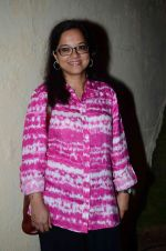 Tanuja Chandra at Anupama Chopra_s book The Front Row in Taj Lands End, Mumbai on 7th April 2015 (25)_5524f18020418.JPG