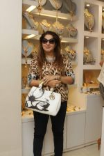 Anna Singh at Minerali store in Bandra, Mumbai on 8th April 2015 (21)_55265e7d83af5.JPG