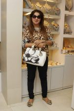 Anna Singh at Minerali store in Bandra, Mumbai on 8th April 2015 (22)_55265e7e9b867.JPG