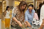Anna Singh at Minerali store in Bandra, Mumbai on 8th April 2015 (23)_55265e7f7fa44.JPG