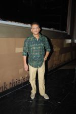 Annu Kapoor at the Premiere of Dharam Sankat Mein in PVR on 8th April 2015 (6)_55266104bbefb.JPG
