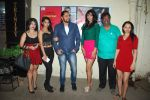 Arvinder Singh at Calendar Girls launch in Andheri, Mumbai on 8th April 2015 (16)_5526624aa2e86.JPG