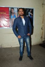 Arvinder Singh at Calendar Girls launch in Andheri, Mumbai on 8th April 2015 (26)_5526624d1fef1.JPG