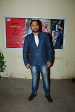 Arvinder Singh at Calendar Girls launch in Andheri, Mumbai on 8th April 2015 (28)_5526624f77e1c.JPG
