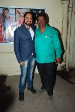 Arvinder Singh at Calendar Girls launch in Andheri, Mumbai on 8th April 2015 (29)_552662508d61a.JPG