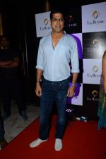 Murli Sharma at La Ruche bar n grill launch in Bandra on 8th April 2015 (28)_552660291029f.JPG