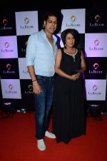 Murli Sharma, Ashwini Kalsekar at La Ruche bar n grill launch in Bandra on 8th April 2015 (25)_5526602bc5d85.JPG