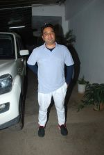 Ahmed Khan at Leela screening in Sunny Super Sound on 9th April 2015 (32)_55279e2390535.JPG