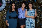 Kiran Juneja at Maheka Mirpuri_s Summer Resort preview in Mumbai on 9th April 2015 (14)_5527a19a2c0e4.JPG