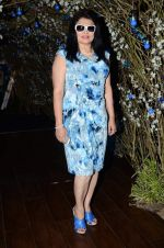 Kiran Juneja at Maheka Mirpuri_s Summer Resort preview in Mumbai on 9th April 2015 (16)_5527a1a006e2e.JPG