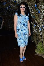 Kiran Juneja at Maheka Mirpuri_s Summer Resort preview in Mumbai on 9th April 2015 (17)_5527a1a2c47f1.JPG