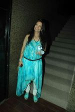 Leena Mogre at Maheka Mirpuri_s Summer Resort preview in Mumbai on 9th April 2015 (47)_5527a1ac0ea86.JPG