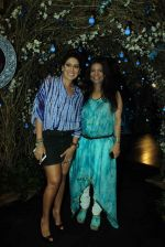 Leena Mogre at Maheka Mirpuri_s Summer Resort preview in Mumbai on 9th April 2015 (49)_5527a1b5b867f.JPG