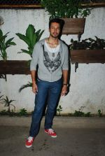 Rajneesh Duggal at Leela screening in Sunny Super Sound on 9th April 2015 (24)_55279e536e01c.JPG