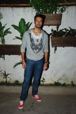 Rajneesh Duggal at Leela screening in Sunny Super Sound on 9th April 2015 (25)_55279e54f0b99.JPG
