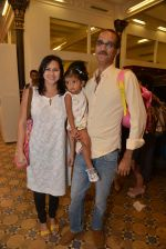Rohan Sippy at The Gateway schools Annual Art show in Fort on 9th April 2015 (64)_5527a0e6d174e.JPG