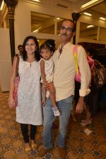 Rohan Sippy at The Gateway schools Annual Art show in Fort on 9th April 2015 (66)_5527a0e997bb1.JPG