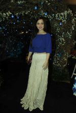 Sanjeeda Sheikh at Maheka Mirpuri_s Summer Resort preview in Mumbai on 9th April 2015 (22)_5527a23b558ee.JPG