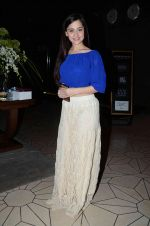 Sanjeeda Sheikh at Maheka Mirpuri_s Summer Resort preview in Mumbai on 9th April 2015 (25)_5527a23f9d91a.JPG