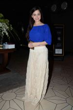 Sanjeeda Sheikh at Maheka Mirpuri_s Summer Resort preview in Mumbai on 9th April 2015 (26)_5527a241545f1.JPG